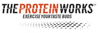 The Protein Works : Super promo lancio per Clear Diet Whey