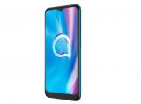 Alcatel 1SE Smartphone 4G Dual Sim – 4GB / 64GB
