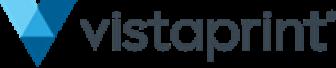 VistaPrint: Sconti fino al 40% sui prodotto selezionati