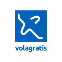 VolaGratis: Super Sconti per Mediterranean Beaches!