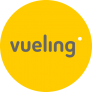 Vueling: Codice Sconto del 20% su tutti i voli!