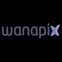 Wanapix: Codice di sconto per lui fino al 50%