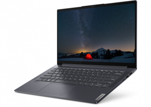 Lenovo Yoga Slim 7 (14″ AMD) Notebook