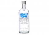 Absolut Vodka – 1000 ml