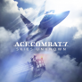ACE COMBAT™ 7: SKIES UNKNOWN – PS4