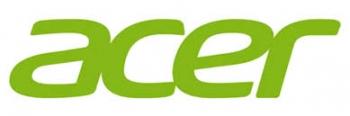 Acer: Codice Sconto e super offerte per il Blue Monday