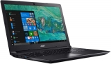 Acer Aspire 3 A315-41-R3EE