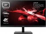 """Acer EG270Pbipx Monitor Gaming da 27"""""""