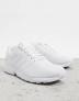 adidas Originals – ZX Flux – Sneakers bianche