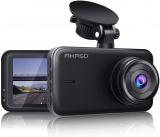 AKASO C320 Dash cam Full HD 1080P
