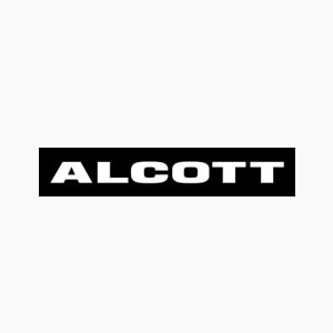Alcott: Codice sconto extra 20% sui saldi fino al 70%