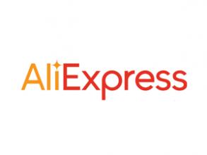 Aliexpress: Codice sconto di 10$ su spesa di 100$