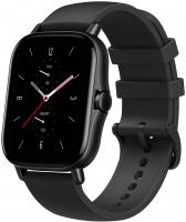 Amazfit GTS 2 Smartwatch Orologio Intelligente Fitness