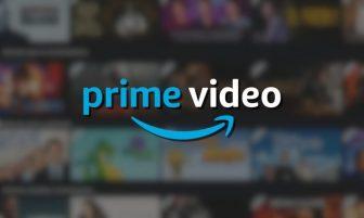 Amazon Prime Video: Scopri gli episodi GRATUITI