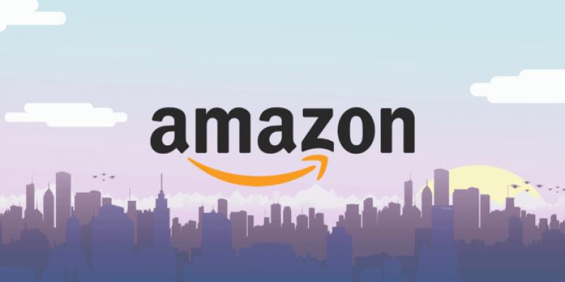 Amazon prolunga i tempi per il reso a causa del Covid-19