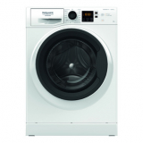 Hotpoint NF1043WK IT N lavatrice 10 kg