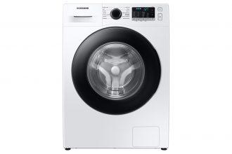 Samsung WW80TA046AE lavatrice Caricamento frontale 8 kg
