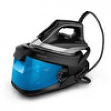 Rowenta VR8320 Turbosteam, generatore di vapore – NERO BLU