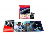 Apollo 13 – Limited Edition DVD + BluRay