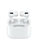 Airpods Pro Auricolari Apple Con Custodia Di Ricarica