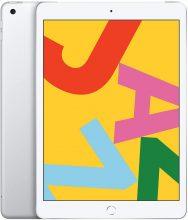 Apple iPad (10.2″, Wi-Fi + Cellular, 32GB) – (Ottava generazione)