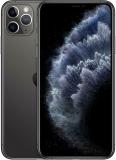 Apple iPhone 11 Pro Max (64 e 256GB)