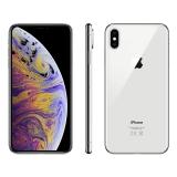 Apple iPhone XS (512GB) – Argento
