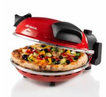 Ariete FORNO PIZZA IN 4 MINUTI