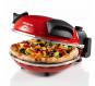 ARIETE 0909 FORNO PIZZA IN 4 MINUTI