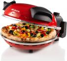 Ariete 909 pizza in 4 minuti – Forno per pizza