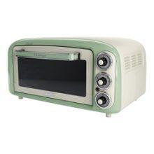 Ariete 979 – Forno Elettrico di Design 18 Litri