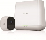 Arlo Pro ARLO Pro VMS4130 Kit Base Sistema di Videosorveglianza Wi-Fi