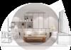 Casa e Abitazione: Arredamento