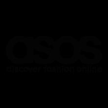 Asos: Codice sconto del 15% per i nuovi utenti