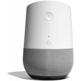 Assistente virtuale GOOGLE – Home Bianco