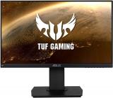 "ASUS TUF Gaming VG249Q Monitor LED da 23.8"" FHD"