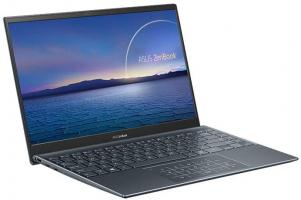 ASUS ZenBook 14 UM425IA-HM101T / 14″