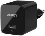 Aukey Caricatore USB C 30W con Power Delivery 3.0