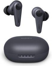 AUKEY EP-N7 Cuffie Bluetooth