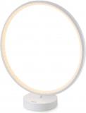 AUKEY Lampada da Tavolo – Lampada Aura Dimmerabile
