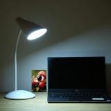 AUKEY LT-ST13 Lampada da Tavolo a LED