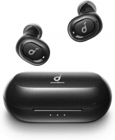 Auricolari Bluetooth Soundcore Liberty Neo Anker (AK-A3906012)