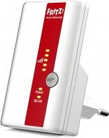 AVM FRITZ!Repeater 310 International, Range Extender