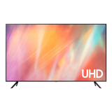 Samsung Crystal UHD Smart TV UE43AU7170UXZT  da 43 pollici