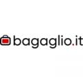 Bagaglio.it