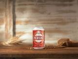 Birra Peroni – Cassa da 24 x 33 cl