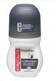 Borotalco Invisble – Deodorante roll-on