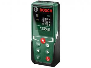 Bosch Metro Laser UniversalDistance 50 – 0603672800