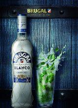 Brugal Especial Extra Dry Rum Bianco – 700 Ml