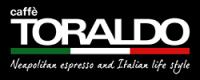 Caffè Toraldo: Codice Sconto del 5% valido su tutti i prodotti!